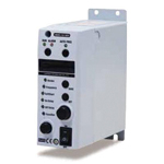 Part Feeder, C10 Series (for Frequency Controllable Digital Controller Part Feeders and for Mini Part Feeders)