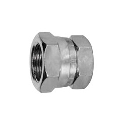 Plug Type Adapter MS-4 (Stopper Socket)