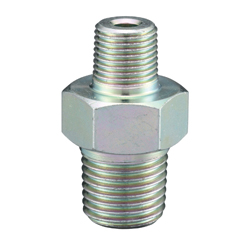 Screw-in Type Adapter NB (Reducer Nipples)