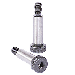 Socket Head Shoulder Screws (F04 Series)