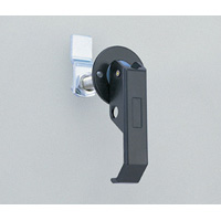 Latch HandlesImage