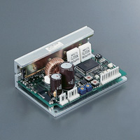 Stepping Motor Driver