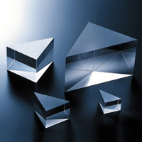 Rectangular prism (with coating)