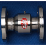 Pressure Refractive Joint Pearl Swivel Joint CS Series (Made of SUS)