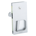 Flash Handle for Large Sliding Door, A-878