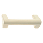 Plastic Triangular Handle AP-281