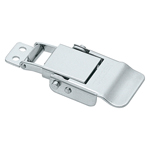 Stainless Steel, Square Shape Catch, C-1077