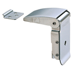 Stainless Steel Corner Catch Clip C-1393