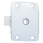 Square Type Latch C-168