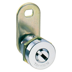 Personal Coin Lock, C-288