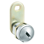 Tamper Resistant Personal Coin Lock, C-288-SD