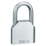 Stainless Steel Padlock, C-1547