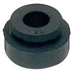 Cushion Rubber C-30-CS-1-EP-UL