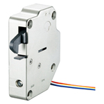 Electromagnetic Lock (Energized Unlocking), LE-36-DSL