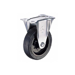 Stainless Steel Swivel Caster without Stopper, K-1320S