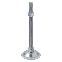 Stainless Steel Adjuster KC-1275-A