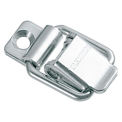 Stainless Steel Snap Hook Lock C-1075