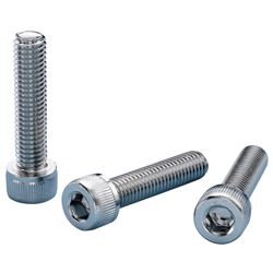 SDC Clean Bolt (Cap Screw)