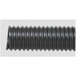 Tie Duct Hose Anti-wear GL Type