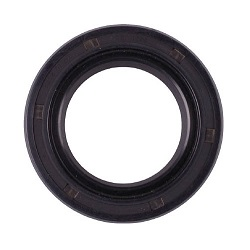 Oil Seals (with Dust Guard)