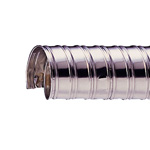 TAC Heat-Resistant Duct MD-45 (Fixed Piping)