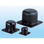 Toyo Diamond Mount Series Stopper S1000