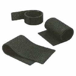 Vibration-Proof Pad PT Mat
