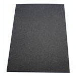 Felt Sheet with Adhesive FU