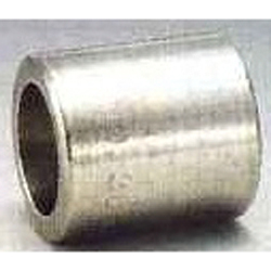 Socket Weld Shape Half Coupling