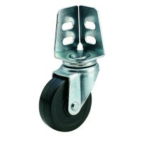 SA Swivel Caster Angle Type