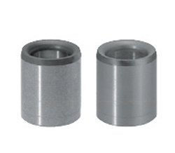 Bushings for FixturesImage