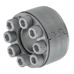 Keyless Bushing (Fastening Fittings)Image