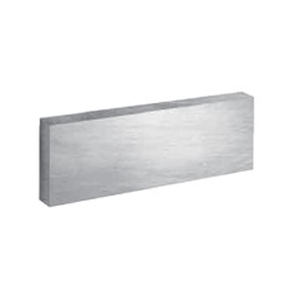 Oil-free Slide Plates -SINTERED ALLOY BLANK TYPE-